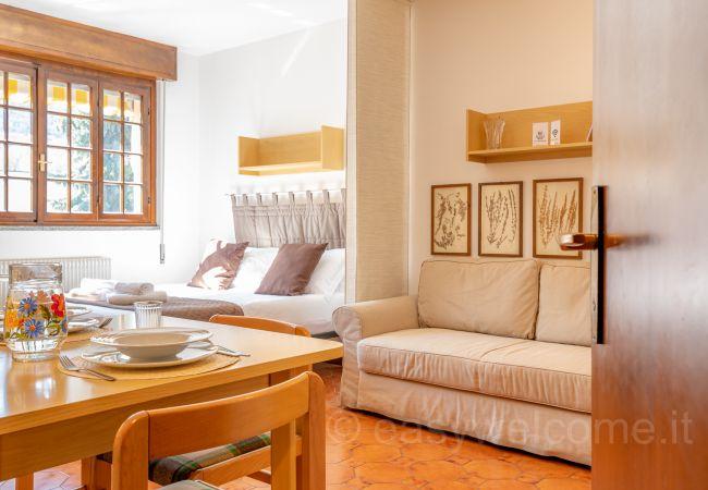 a Bellagio - Easy Welcome Casartelli Flat