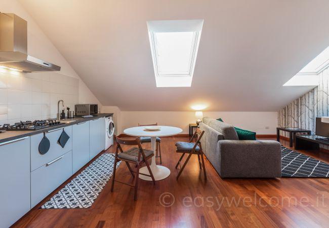 Milano - Apartment