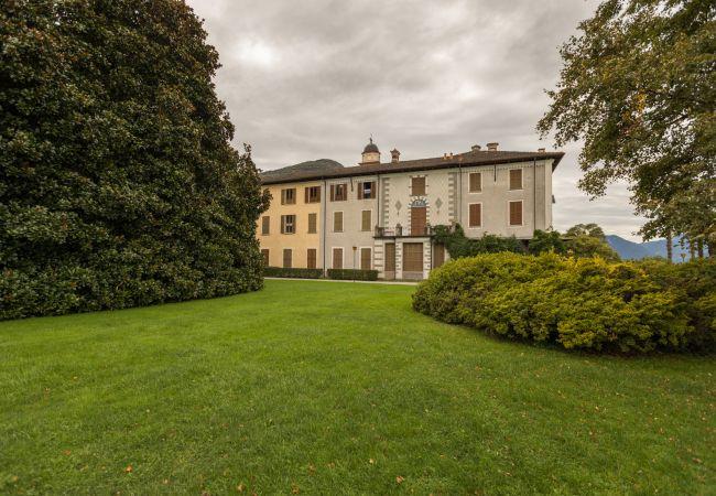 Bellagio - Apartment